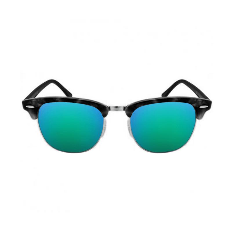 lentes-rayban-clubmaster-green-jade-king-of-lenses