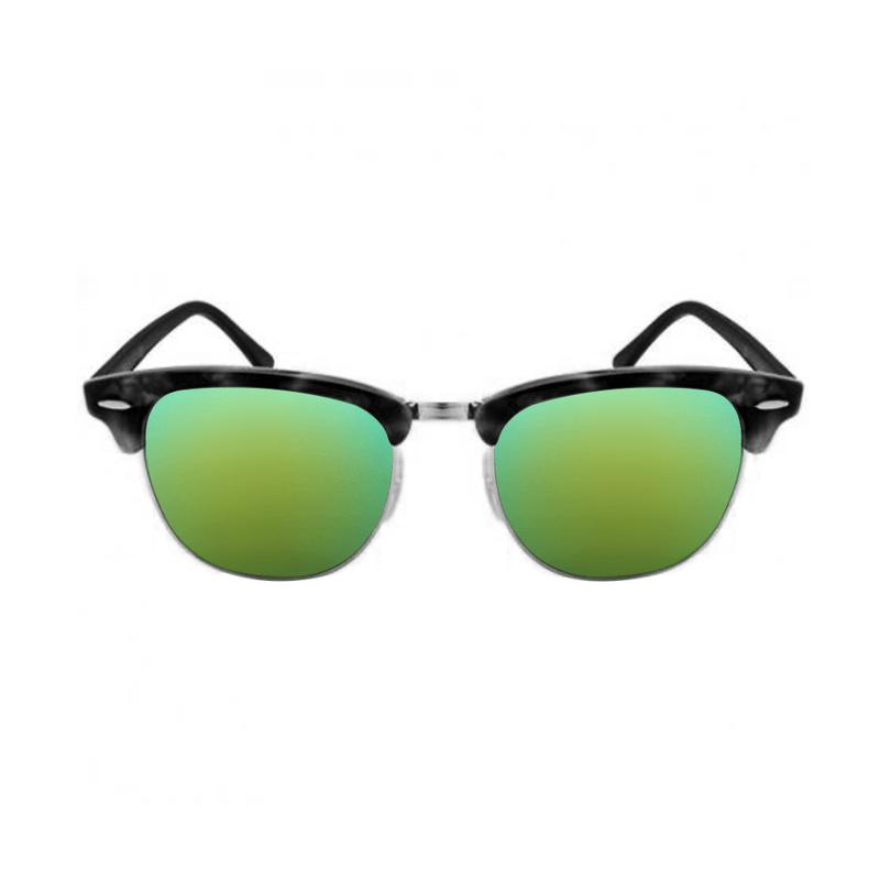 lentes-rayban-clubmaster-green-lemon-king-of-lenses