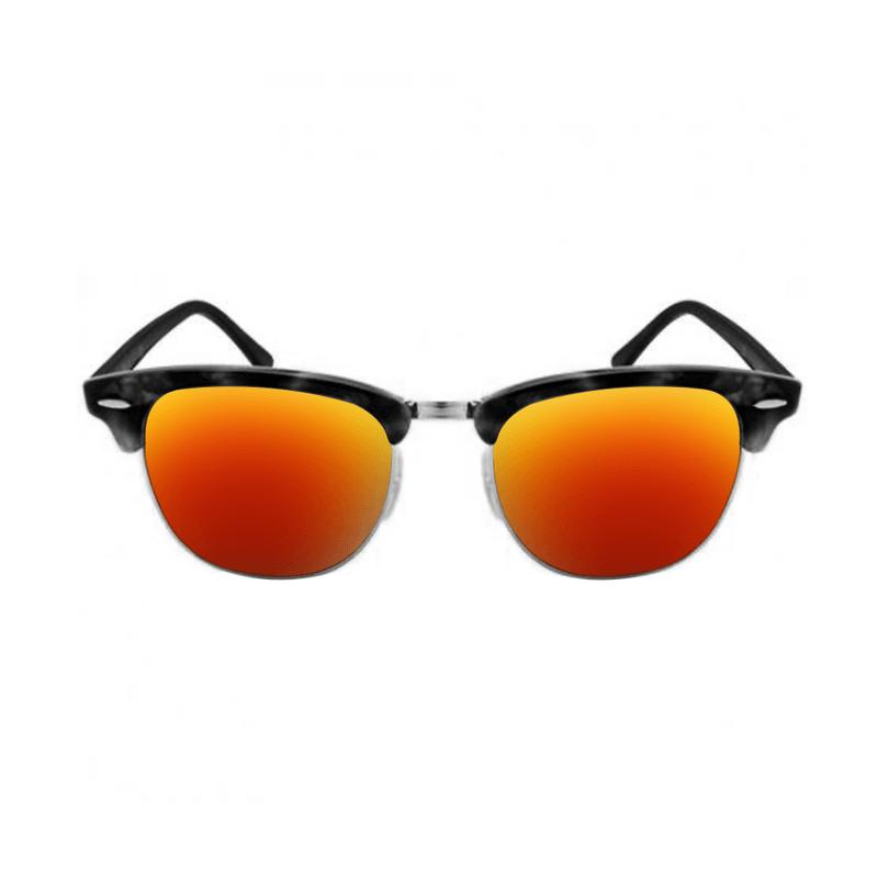 lentes-rayban-clubmaster-ruby-quartz-king-of-lenses