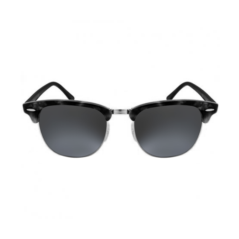 lentes-rayban-clubmaster-slate-king-of-lenses