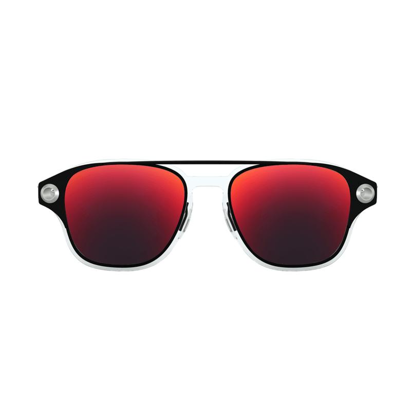lentes-oakley-coldfuse-dark-ruby-king-of-lenses