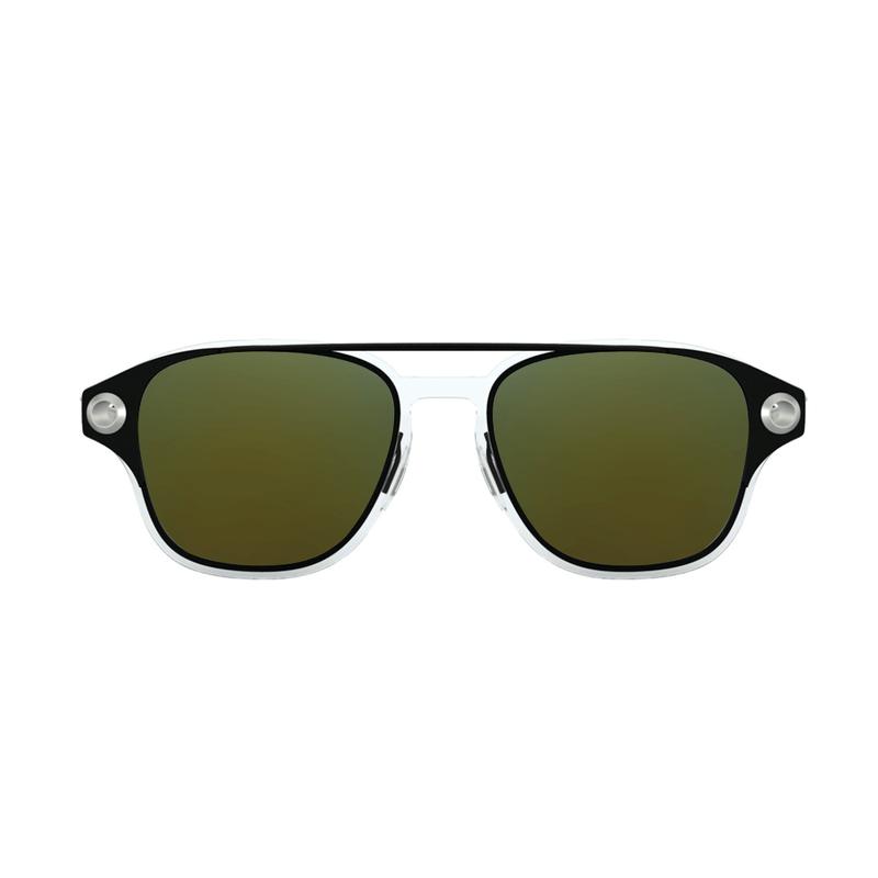 lentes-oakley-coldfuse-emerald-king-of-lenses
