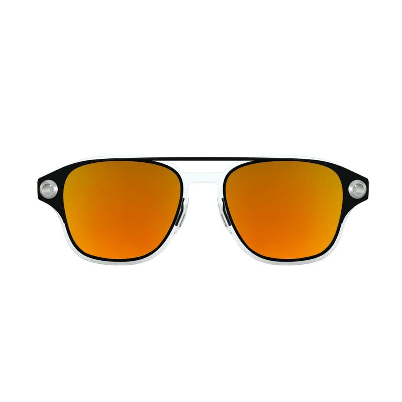 lentes-oakley-coldfuse-fire-king-of-lenses