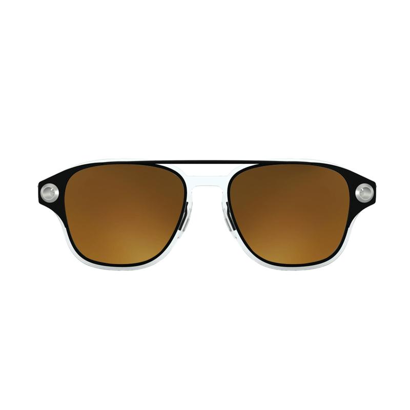 lentes-oakley-coldfuse-gold-king-of-lenses