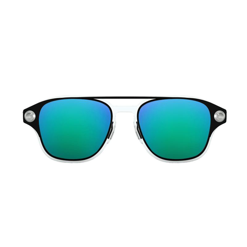 lentes-oakley-coldfuse-green-jade-king-of-lenses