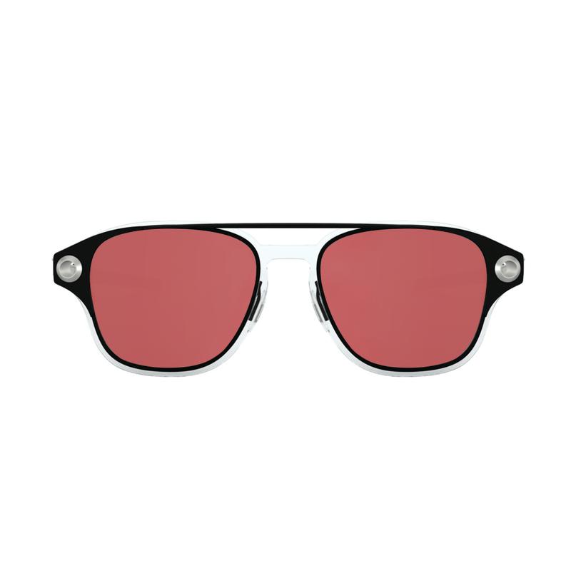 lentes-oakley-coldfuse-pink-prizm-king-of-lenses