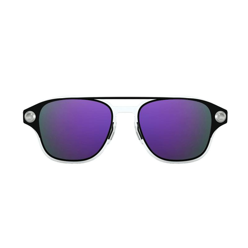 lentes-oakley-coldfuse-purple-king-of-lenses