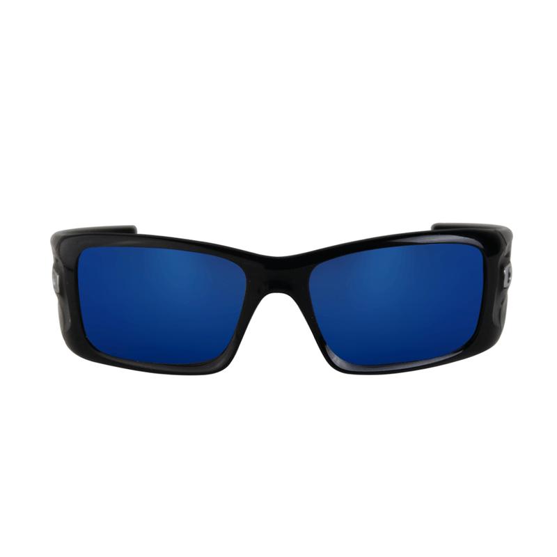 lentes-oakley-crankcase-dark-blue-king-of-lenses