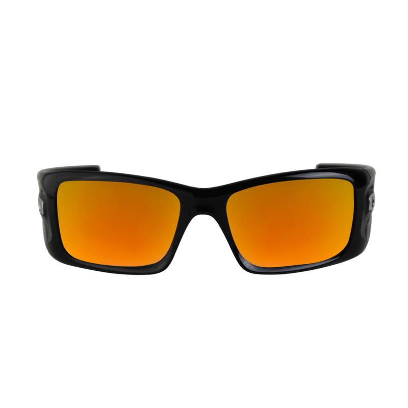 lentes-oakley-crankcase-fire-king-of-lenses