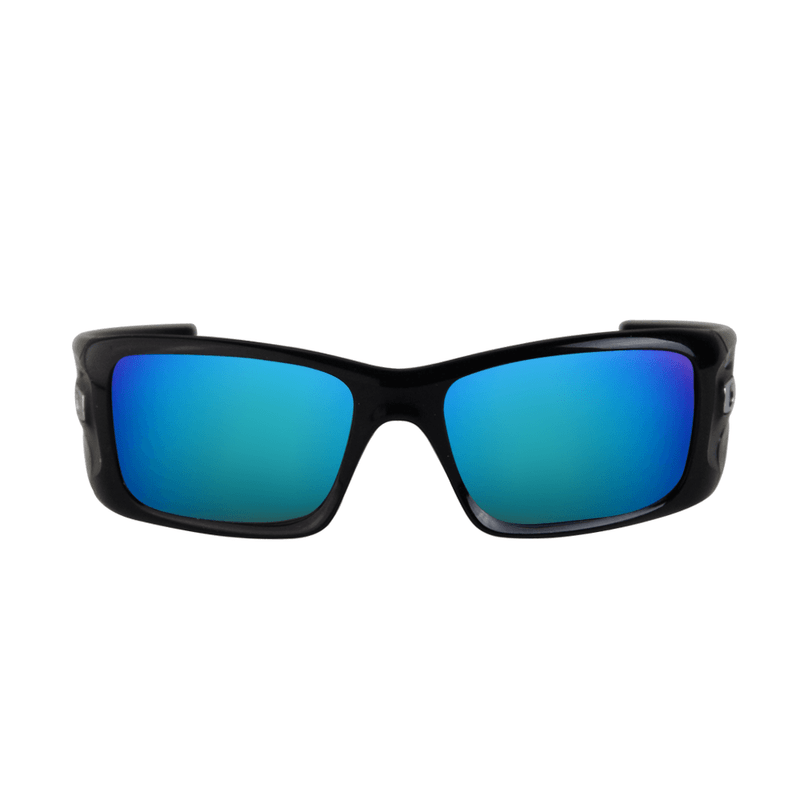 lentes-oakley-crankcase-magic-blue-king-of-lenses