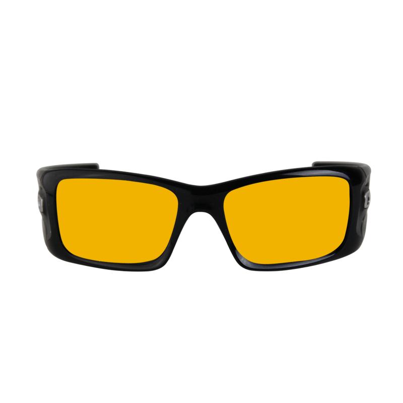 lentes-oakley-crankcase-orange-noturna-king-of-lenses