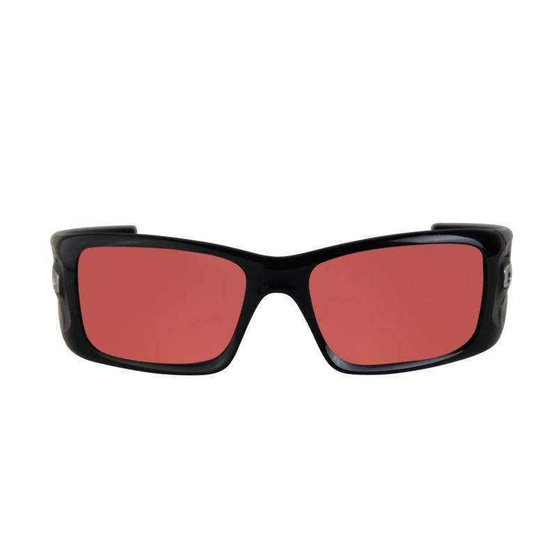 lentes-oakley-crankcase-pink-prizm-king-of-lenses