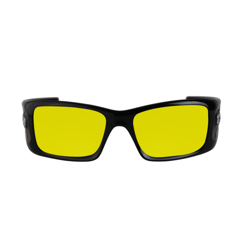 lentes-oakley-crankcase-yellow-noturna-king-of-lenses