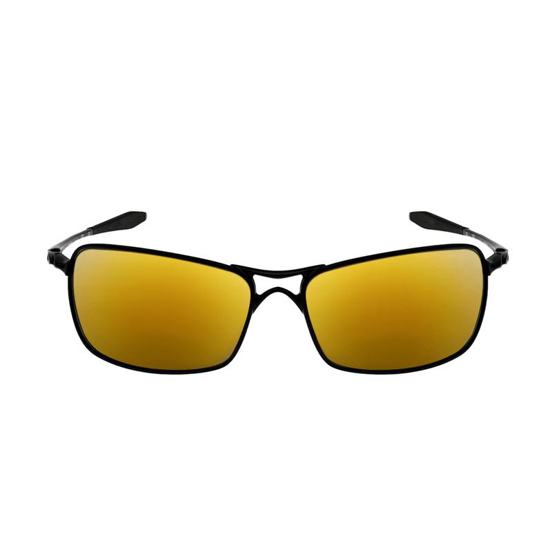lentes-oakley-crosshair-2-24k-king-of-lenses