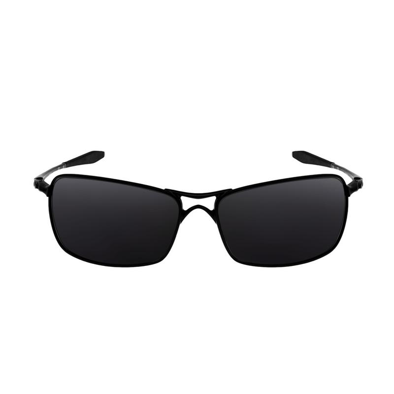 lentes-oakley-crosshair-2-black-king-of-lenses