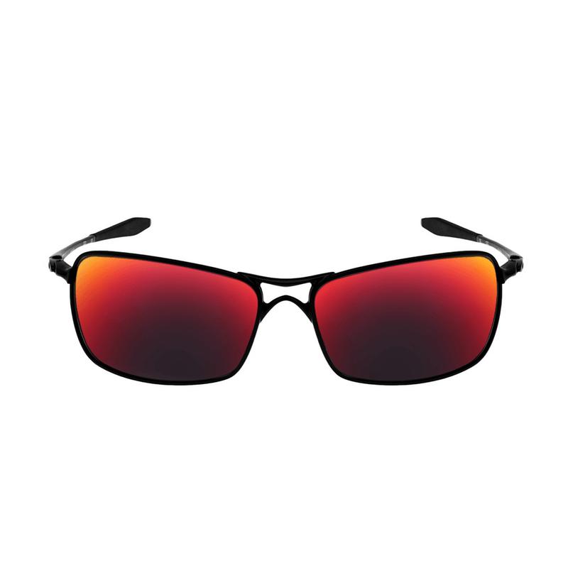lentes-oakley-crosshair-2-dark-ruby-king-of-lenses