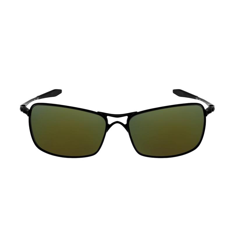lentes-oakley-crosshair-2-emerald-king-of-lenses