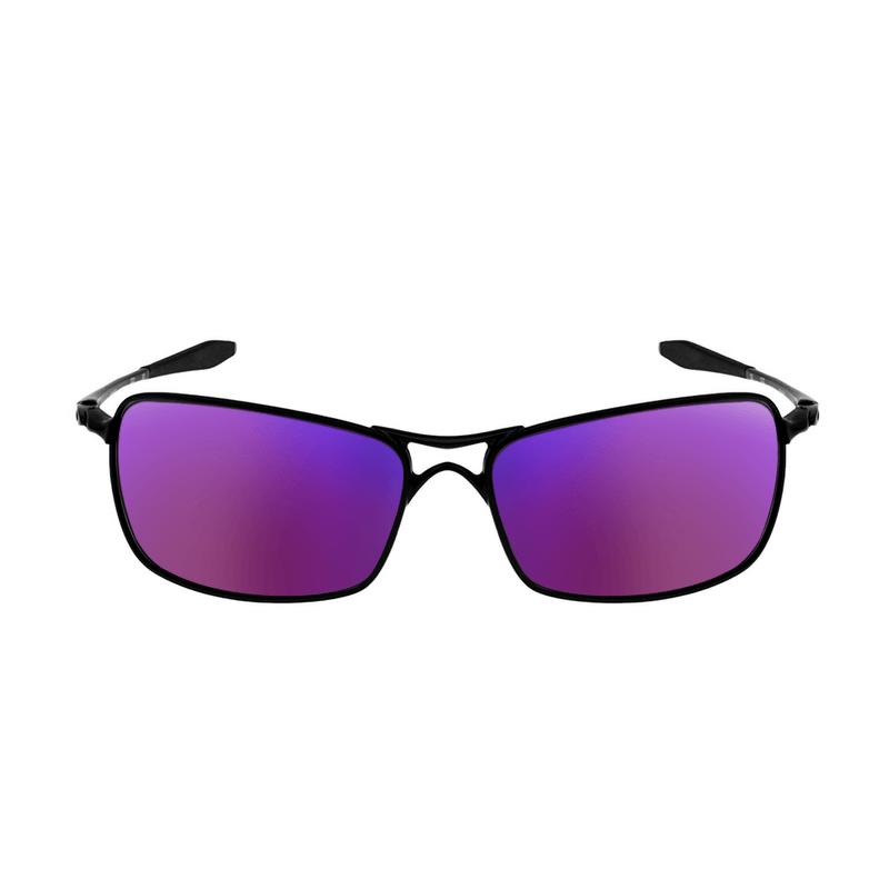 lentes-oakley-crosshair-2-everest-prizm-king-of-lenses