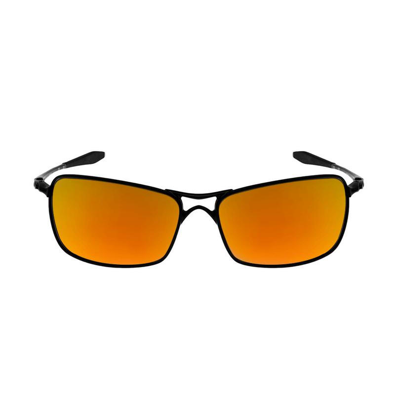 lentes-oakley-crosshair-2-fire-king-of-lenses