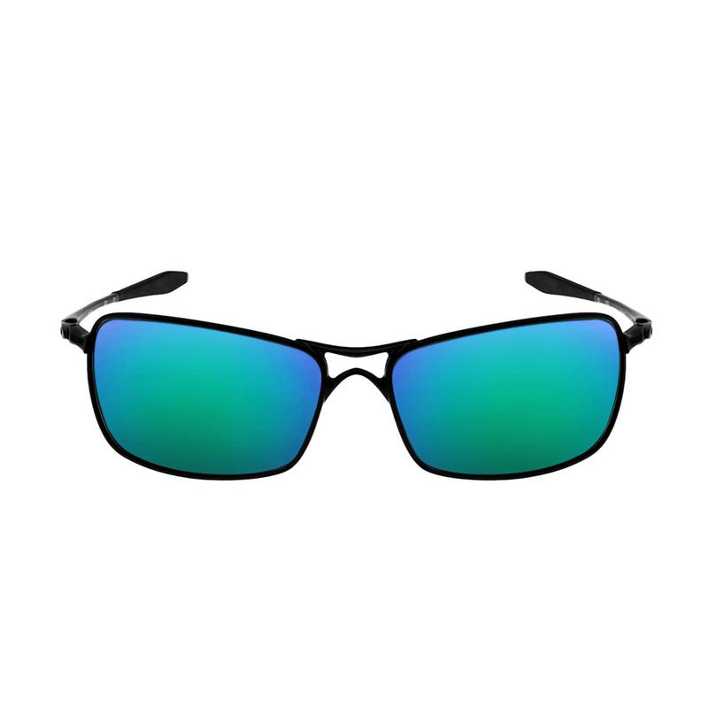 lentes-oakley-crosshair-2-green-jade-king-of-lenses