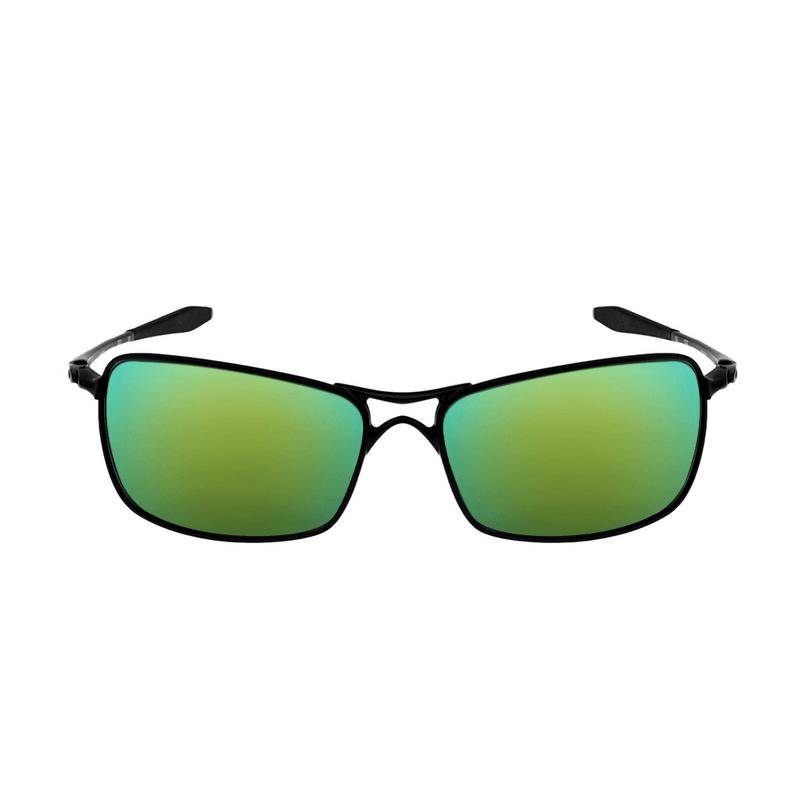 lentes-oakley-crosshair-2-green-lemon-king-of-lenses