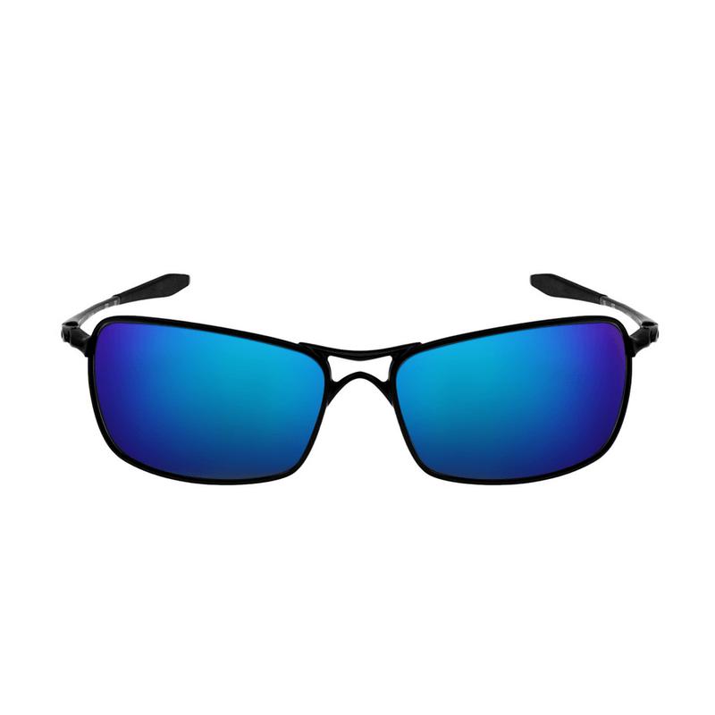 lentes-oakley-crosshair-2-neon-blue-king-of-lenses