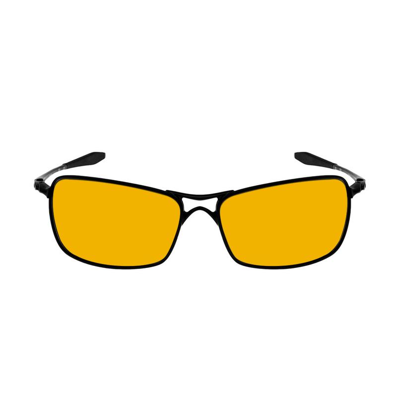 lentes-oakley-crosshair-2-orange-noturno-king-of-lenses