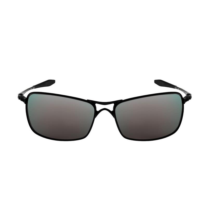 lentes-oakley-crosshair-2-platinum-king-of-lenses