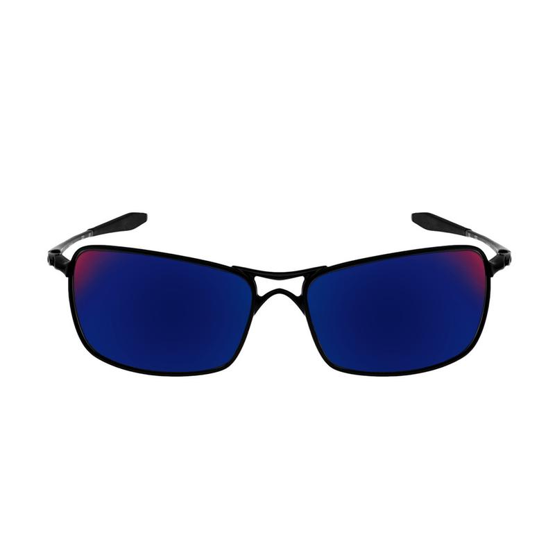 lentes-oakley-crosshair-2-storm-king-of-lenses
