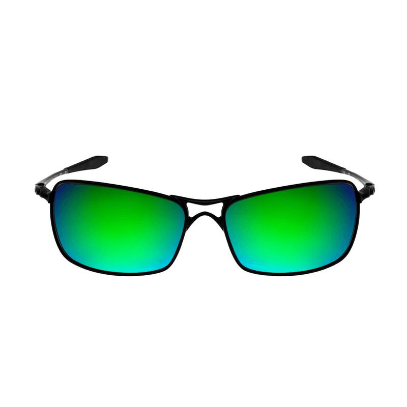 lentes-oakley-crosshair-2-varejeira-king-of-lenses