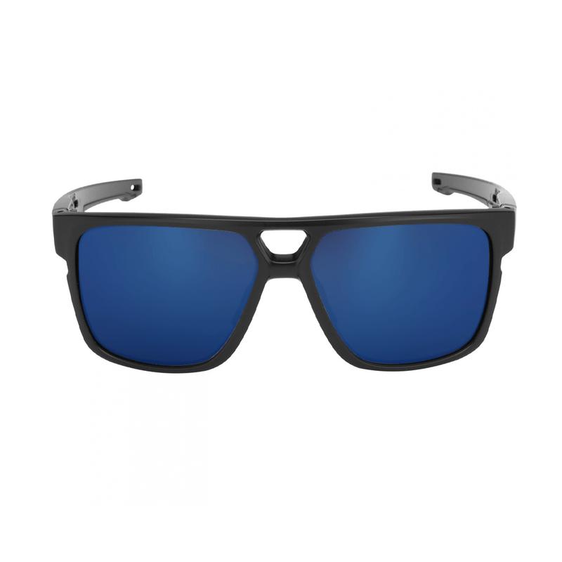 lentes-oakley-crossrange-patch-lente-dark-blue-kingoflenses