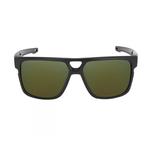 lentes-oakley-crossrange-patch-lente-emerald-kingoflenses