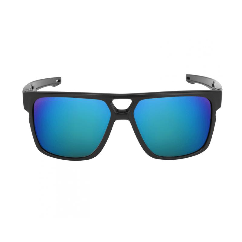 lentes-oakley-crossrange-patch-lente-magic-blue-kingoflenses