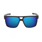 lentes-oakley-crossrange-patch-lente-neom-blue-kingoflenses