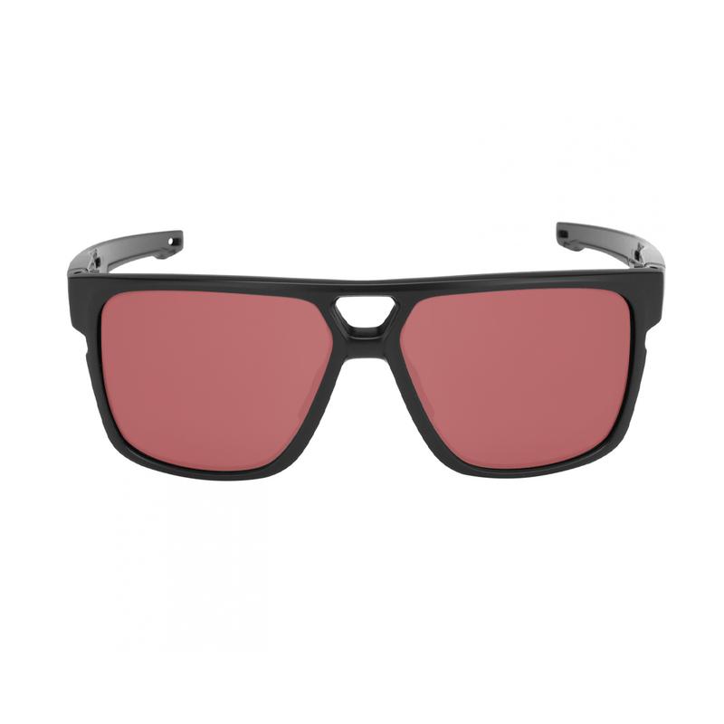 lentes-oakley-crossrange-patch-lente-pink-ultra-kingoflenses