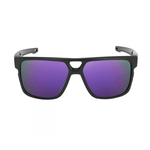 lentes-oakley-crossrange-patch-lente-purple-kingoflenses