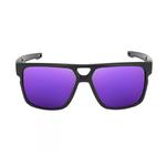 lentes-oakley-crossrange-patch-lente-violet-kingoflenses