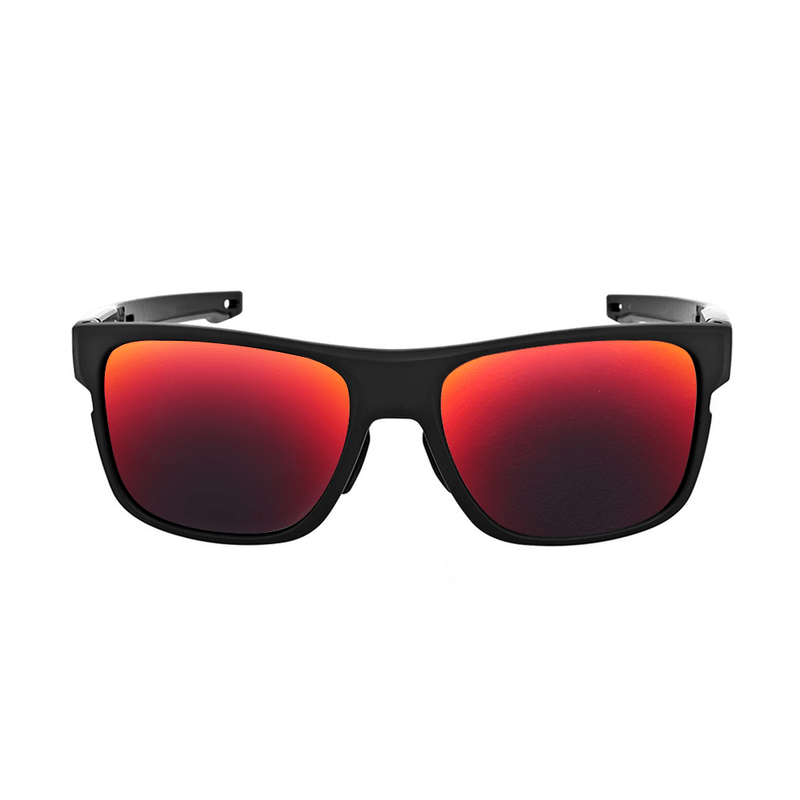lentes-oakley-crossrange-dark-ruby-king-of-lenses