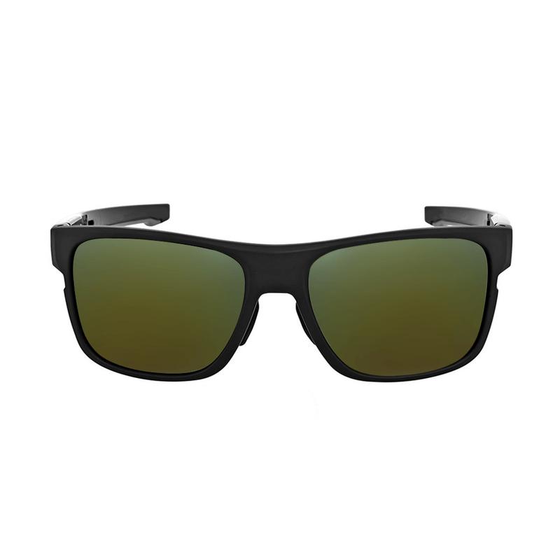 lentes-oakley-crossrange-xl-emerald-king-of-lenses