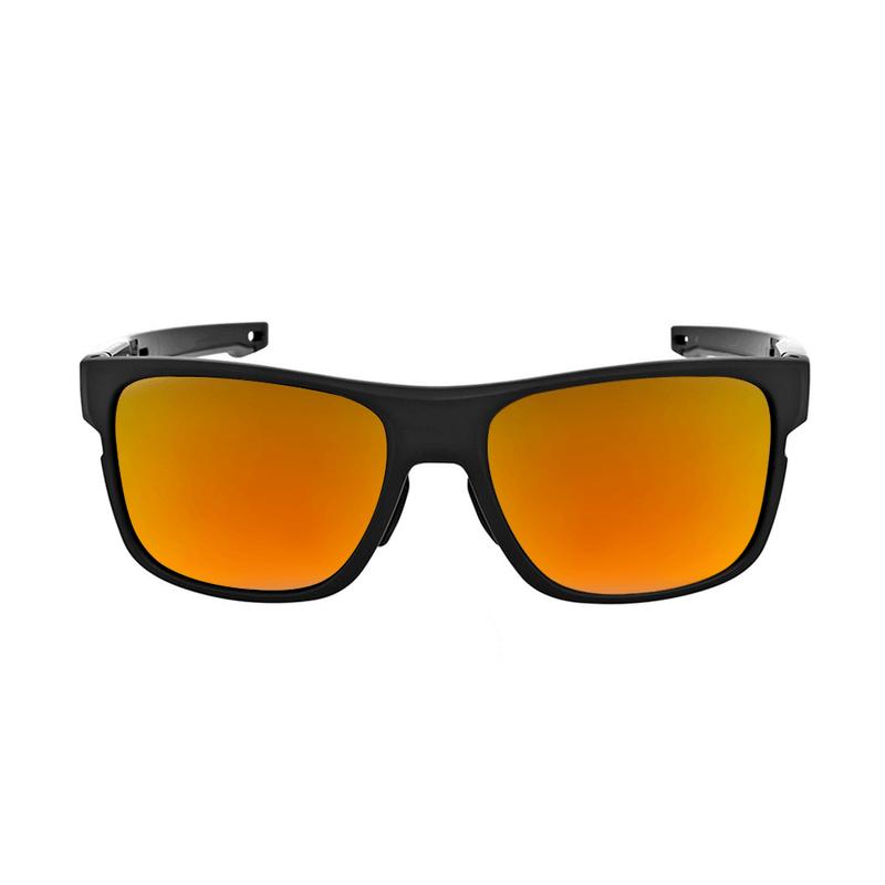 lentes-oakley-crossrange-fire-king-of-lenses