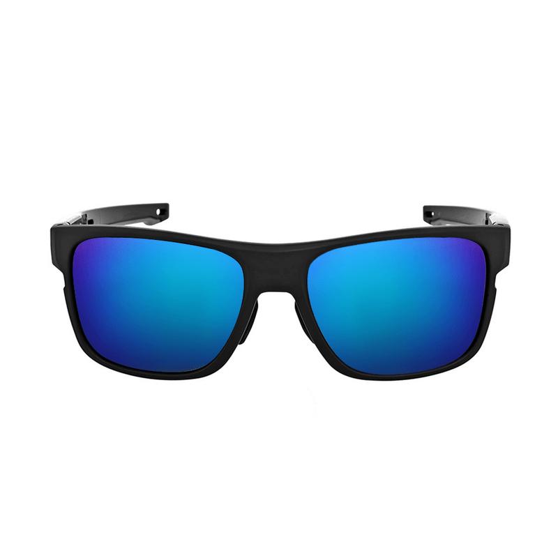lentes-oakley-crossrange-neon-blue-king-of-lenses