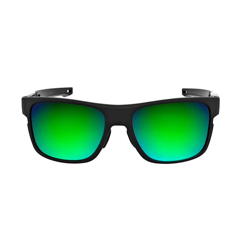 lentes-oakley-crossrange-varejeira-king-of-lenses