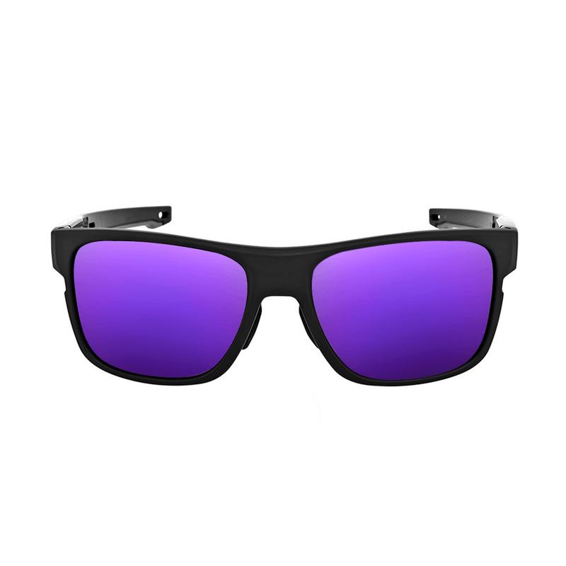 lentes-oakley-crossrange-violet-king-of-lenses
