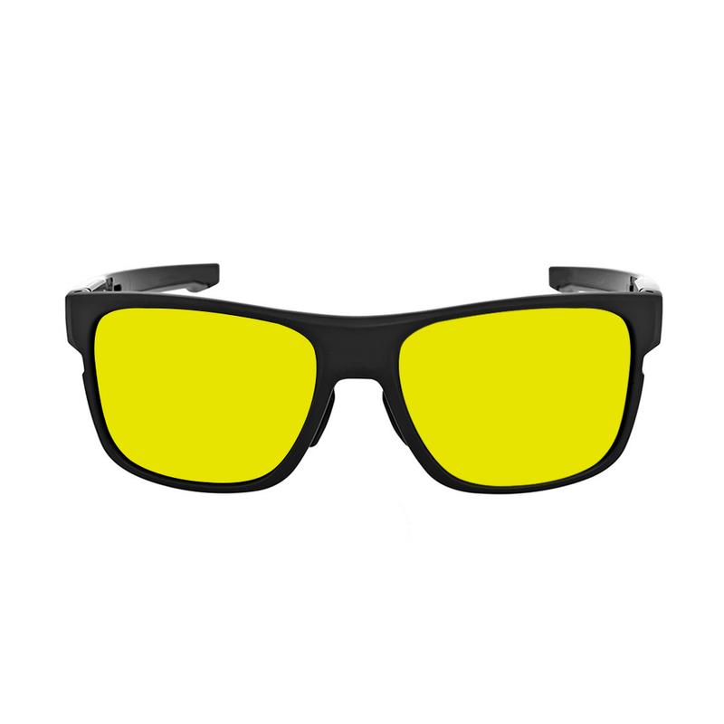 lentes-oakley-crossrange-xl-yellow-noturna-king-of-lenses
