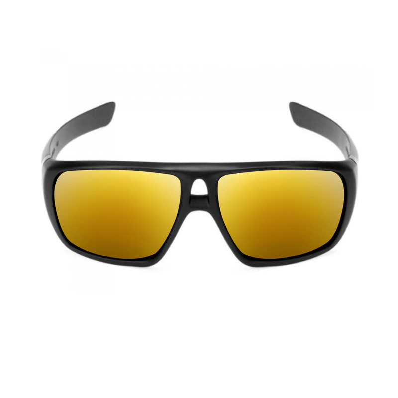 lentes-oakley-dispatch-24k-king-of-lenses