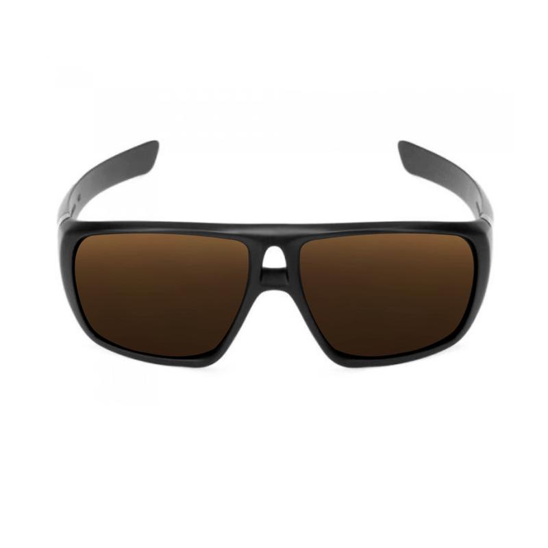 lentes-oakley-dispatch-brown-king-of-lenses