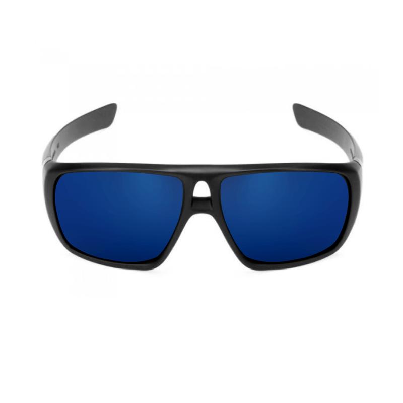 lentes-oakley-dispatch-dark-blue-king-of-lenses