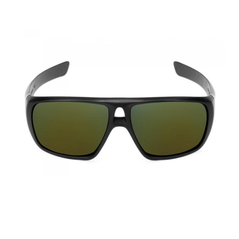 lentes-oakley-dispatch-emerald-king-of-lenses