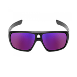 lentes-oakley-dispatch-prizm-king-of-lenses