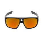 lentes-oakley-dispatch-fire-king-of-lenses